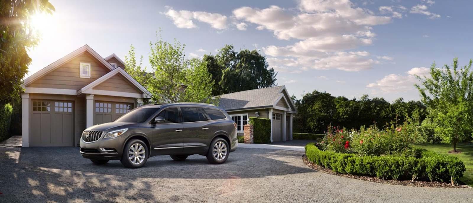2015-Buick-Enclave-1