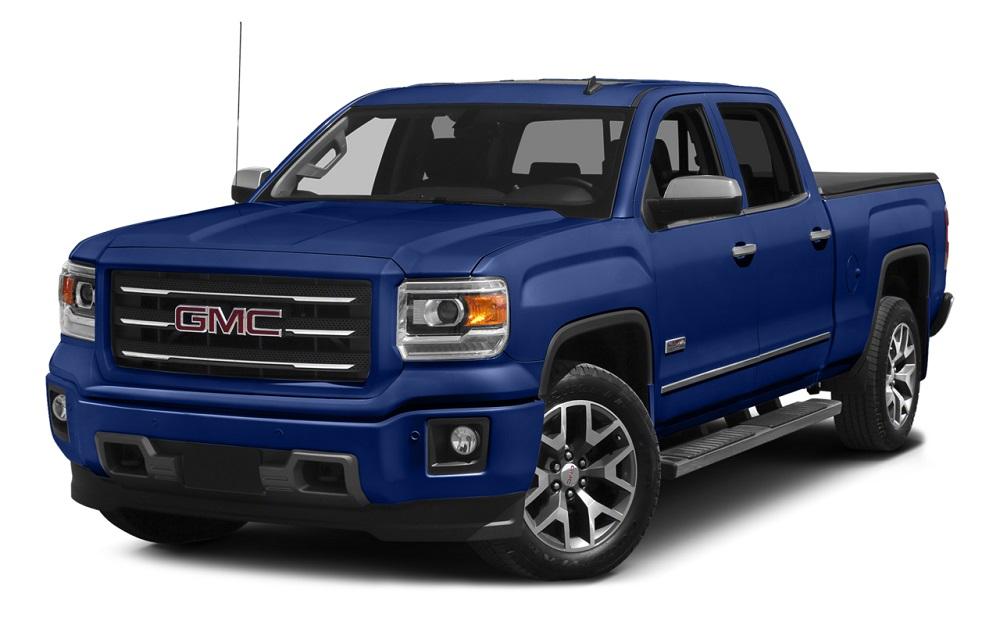 2015-GMC-Sierra-1500