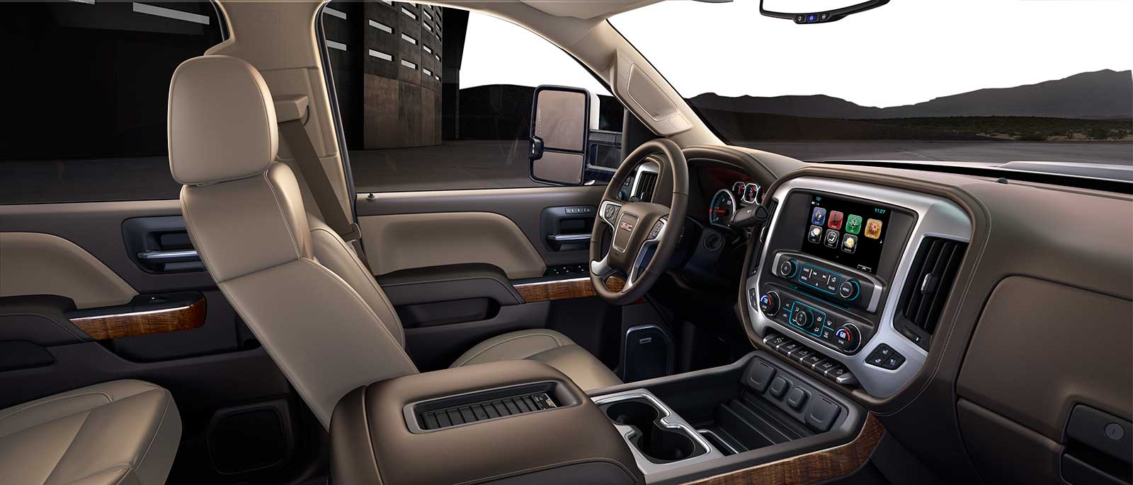 2017 gmc denali 2500hd 2017 2018 best cars reviews. Black Bedroom Furniture Sets. Home Design Ideas