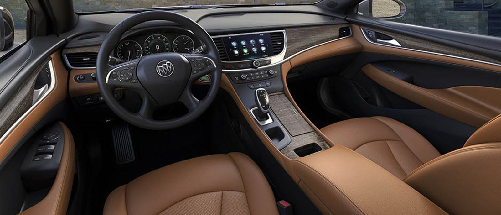 2017-buick-lacrosse-mov-front-interior1