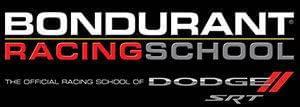 bondourant-logo
