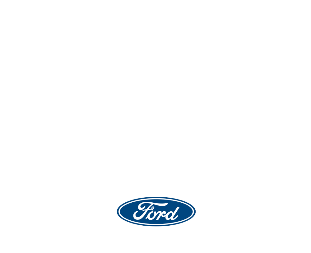 """""""Wetzel Ford Built for the Holidays Event"""