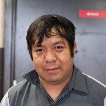 Jason Muniz