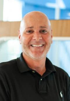 Chris Casebolt