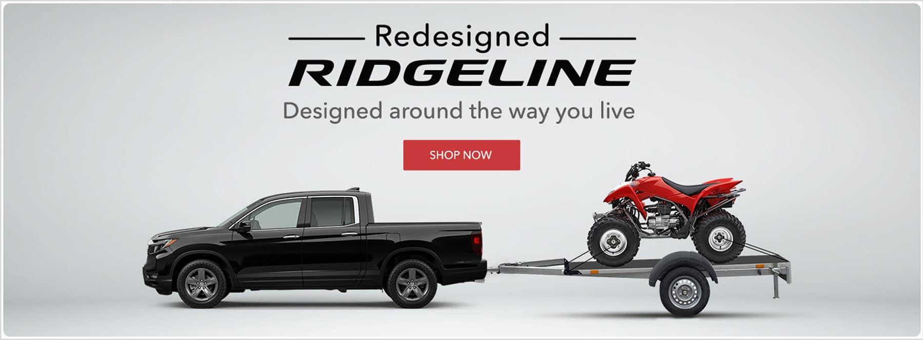 Ridgeline_Redesign_1800x663