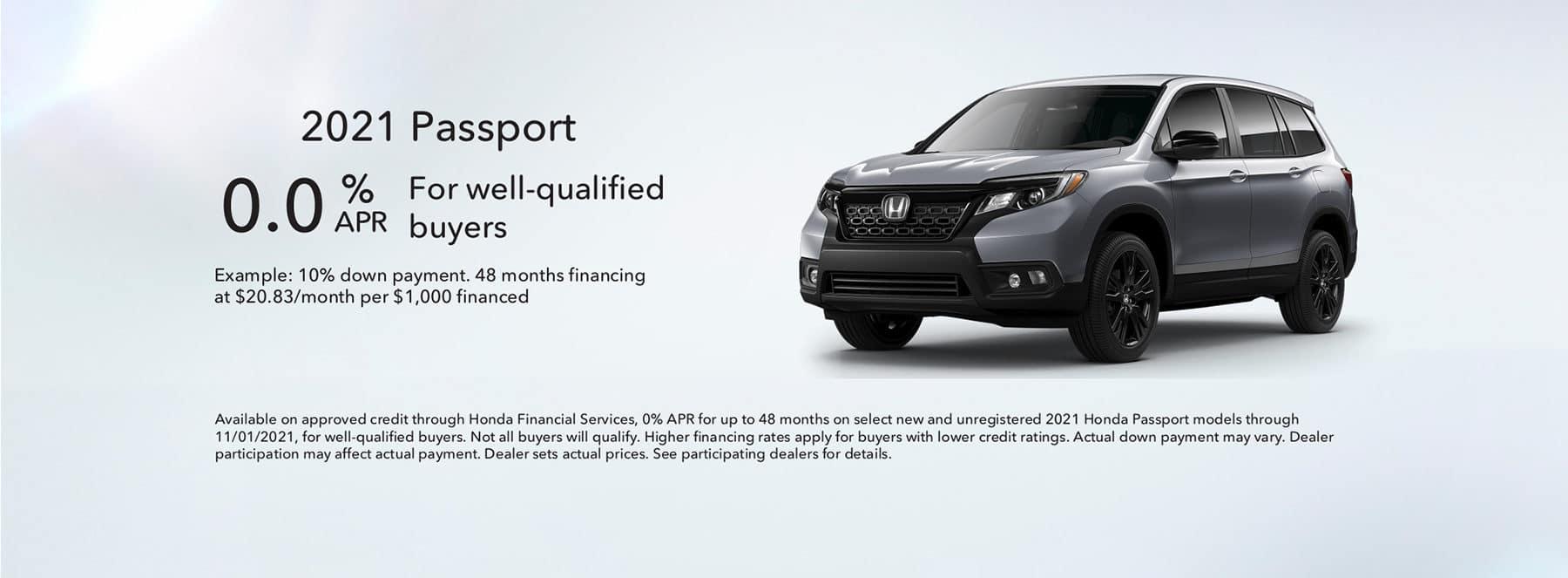 Honda-Passport-0921