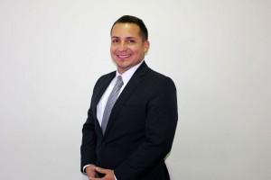 Gustavo Rengifo