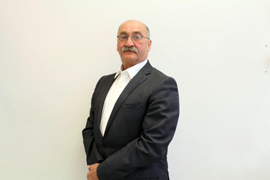 John Uva
