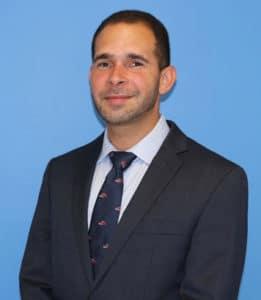 Brian Vasquez