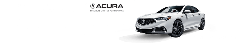 Wisconsin Acura Summer of Performance Event