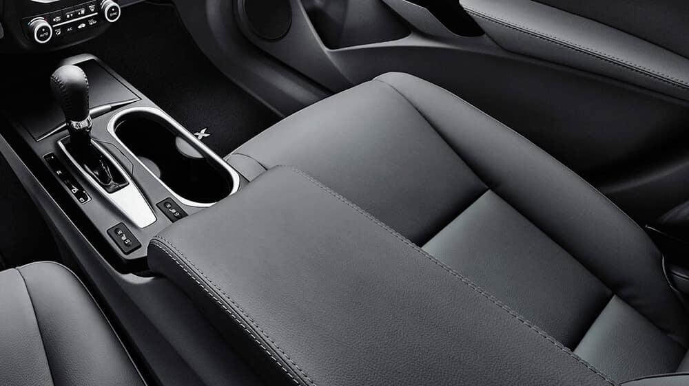 2018 Acura RDX Comfort