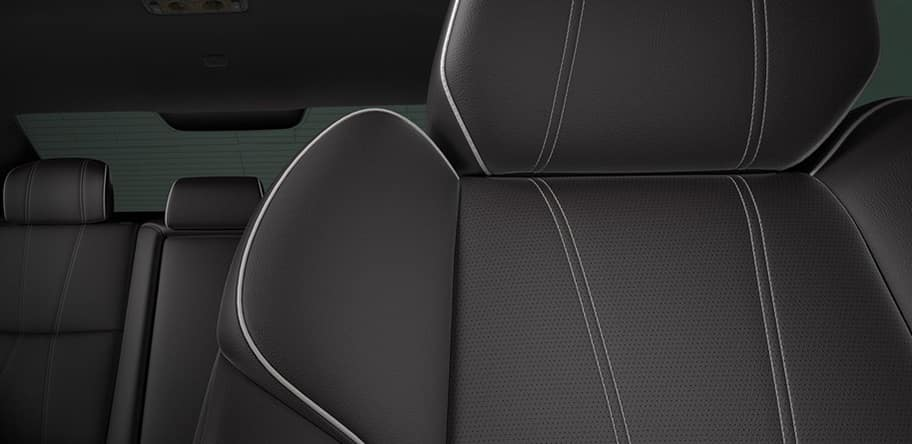 2018 Acura TLX Comfort