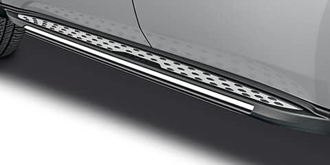 2019 Acura MDX Genuine Accessories