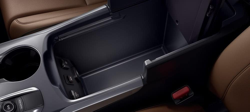 the 2019 acura mdx cargo space passenger room. Black Bedroom Furniture Sets. Home Design Ideas