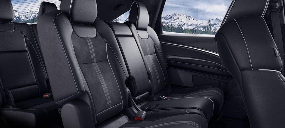 2019-Acura-Interior-Seats-Black
