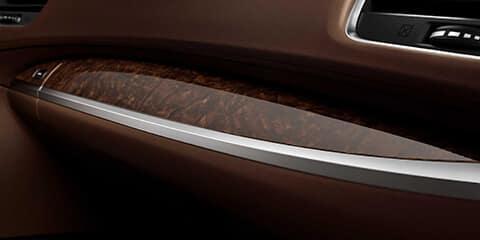 2020 Acura RLX Precision Detailing