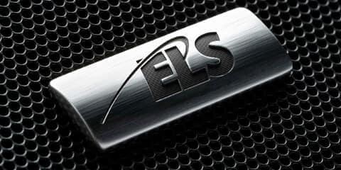 2020 Acura ILX ELS Studio Premium Audio System