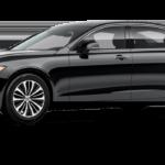 2020 Volvo S90 T6 AWD Momentum