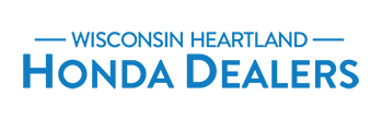 Wisconsin Heartland Honda Dealers