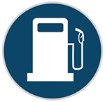 Cost to Own - Fuel Economy