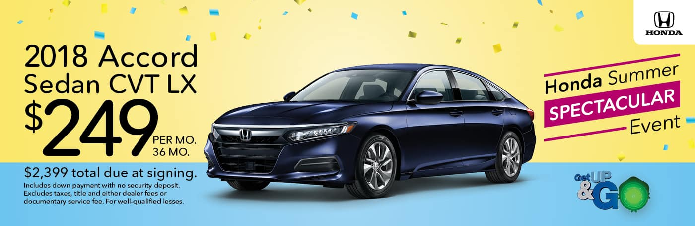 Image Result For Honda Accord Lease Wisconsin