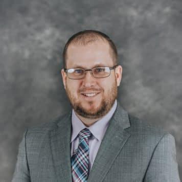 Jason Kilpatrick
