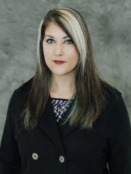 Lisa Guy