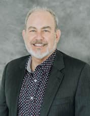Ken Alexander