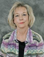 Christy Hernandez