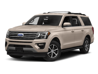 Experience The 2018 Ford Expedition For Sale At Zeck Ford