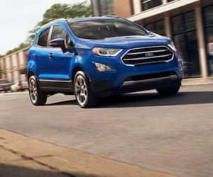 new vehicle inventory at zeck ford