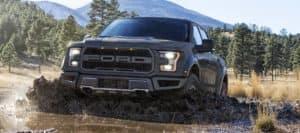 2018-Ford-Raptor