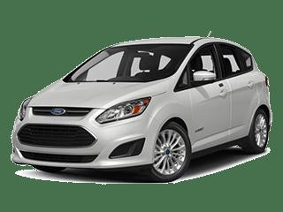 Zeck Ford Ford Dealer In Leavenworth Ks