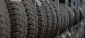 zeck ford low price tire guarentee