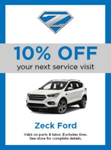 Zeck_Service_Coupon_Printable