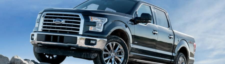 Ford Dealers Kansas City >> Why Zeck Ford In Leavenworth Ks Is Your Go To Used Car