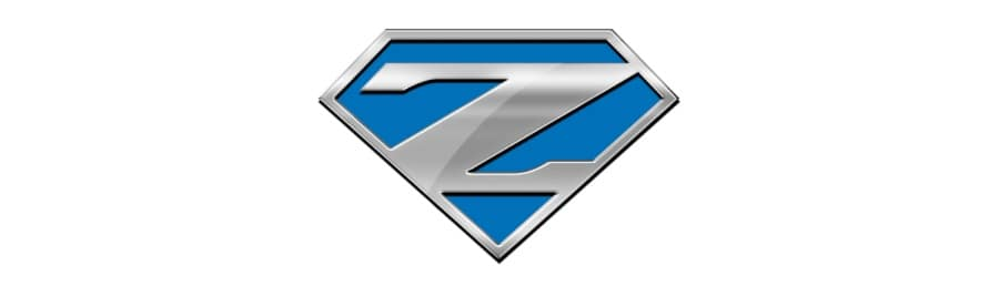 Zeck Ford is Your Go-to Kansas City Car Dealer