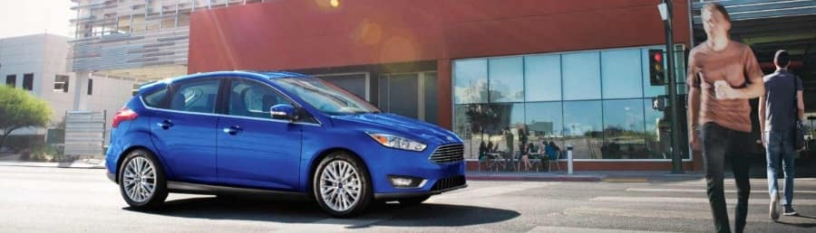 Kansas City Ford Dealers >> Come See The Huge Inventory Of Used Cars At Our Dealership
