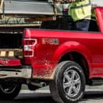 2019-ford-f150-super-duty