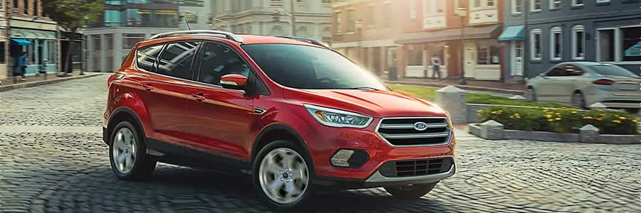 Ford Dealers Kansas City >> 5 Things To Look For In A Used Car Dealership In Kansas City