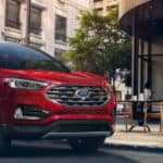 2019 Ford Edge for sale