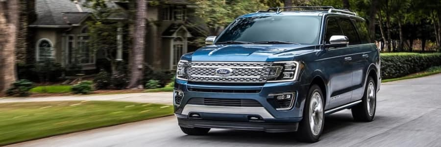 best cars for a road trip in 2021