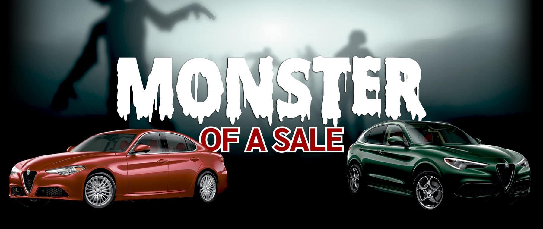 71054-ZARS_1800x760-MonsterSale-theme